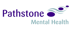 Pathstone Mental Health FR